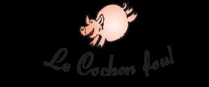 Cochon fou