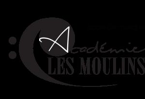 Académie les moulins