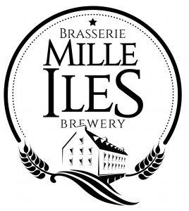 Brasserie Mille-Îles
